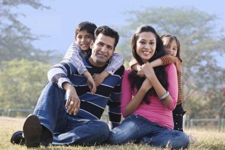 parenting-blog-450x300